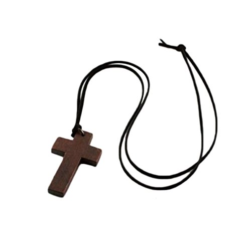 timelyor-bijoux-cadena-collar-rosario-colgante-de-madera-cruz-catholique-jesus-cristo-oracion