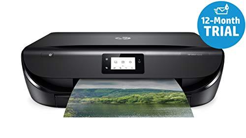 HP Envy 5010 Imprimante/Jet d'encre/