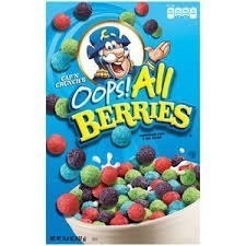 capn-crunchs-oops-all-berries-cereal-154-oz-box-by-quaker-oats-company