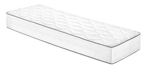 Eminflex-Firenze-Materasso-Touch-Foam-Bianco