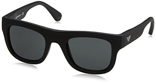 occhiali-da-sole-sunglasses-sonnenbrille-giorgio-armani-ea4019-nero-uomo-donna