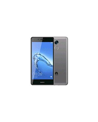 huawei nova smart smartphone da 16 gb, grigio