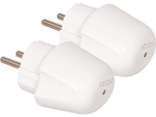 ion-audio-lightning-guard-protezione-da-fulmini-e-picchi-sbalzi-di-tensione
