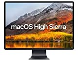 #5: MacOS High Sierra 16 GB Bootable USB Installer Drive