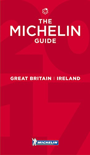 great-britain-ireland-the-michelin-guide-2017-michelin-guide-michelin