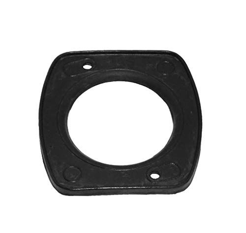 FUEL FILLER NECK SEAL PACKING RUBBER FUEL TANK INLET PACKING. FITS FRONTE 800 ALTO A STAR CELERIO MIGHTYBOY MIGHTY BOY CA71V CA72V SB308 PART No: 89285-81000/89285-81001 -