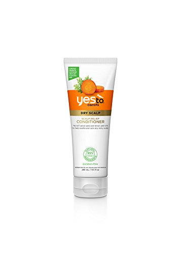 yes-to-carrots-scalp-relief-conditioner-280-ml