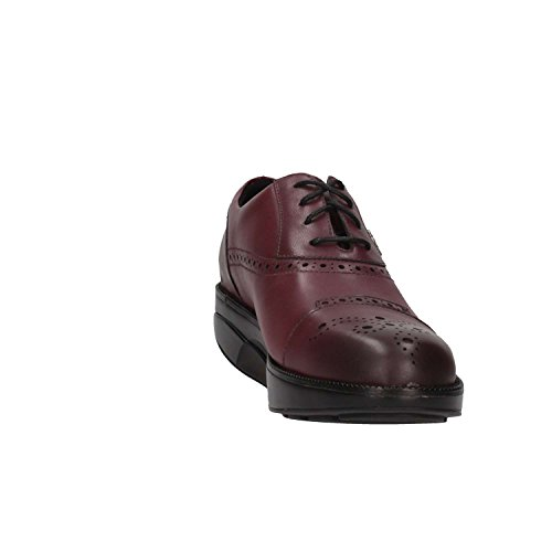 34a518772d13 296b Zinfandel Brogue 700742 Hasani Mbt black Schuhe vS1YwY