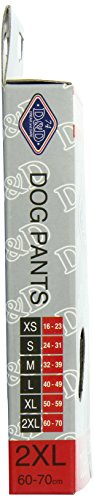 Europet-Bernina-International-Protection-Panties-Doggy-600-700-mm