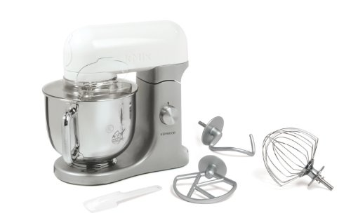 Kenwood kMix KMX5 Stand Mixer from Kenwood