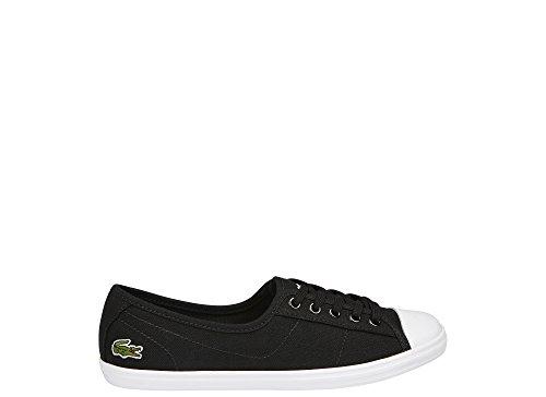 lacoste-ziane-sneaker-damen-65-uk-400-eu