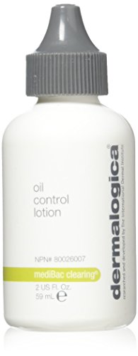 Dermalogica MediBac Clearing Oil Control Lotion 59ml