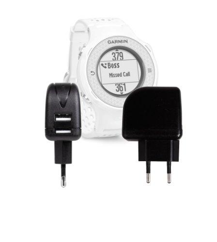chargeur-secteur-de-voyage-usb-puissant-charge-rapide-2-amp-duragadget-ideal-pour-montre-connectee-g