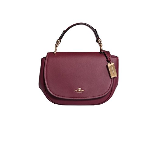 coach-damen-37180libur-violett-leder-handtaschen
