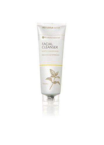 doterra-essential-skin-care-facial-cleanser-pulitore-facciale-120-ml