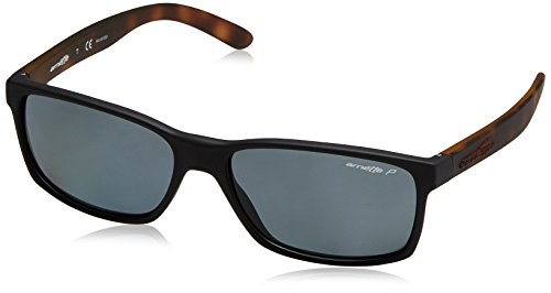 Arnette An4179 215283 Polarizada 59 mm, Montures de Lunettes Mixte Adulte, (Multicolor), 59