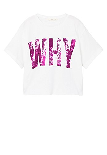 mango-kids-t-shirt-sequins-t-shirt-magiques-taille11-12-ans-couleurblanc-cass