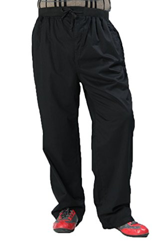 cousin-canal-mens-plus-size-cargo-pants-summer-men-casual-baggy-loose-fitting-pant-5-5xl