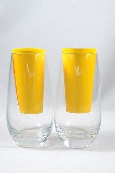 2-grey-goose-original-juego-de-vasos-de-vodka