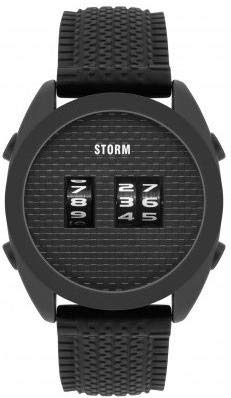 Storm London KOMBI SLATE 47412/SL Orologio da polso uomo