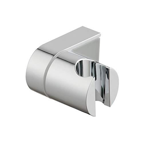 Handbrausehalter 360 Grad Showerhead Sprayer Halter Wandhalterung Clip Badezimmer Befestigung Mengonee - 360-grad-sprayer