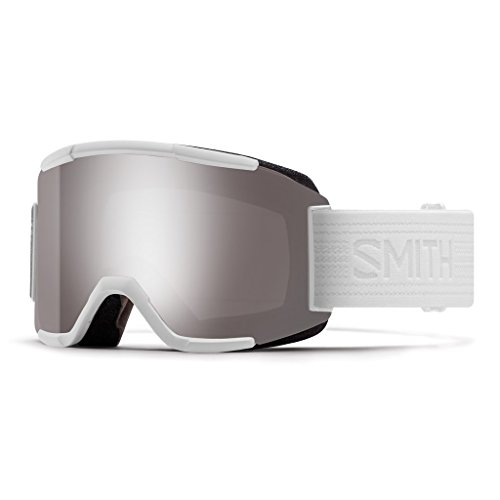 Smith-Squad-Masque-de-Ski-Homme-Whiteout