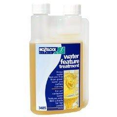 hozelock-3485-water-feature-treatment