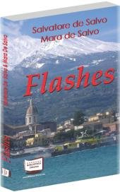 Pur-flash (Flashes (Em Portuguese do Brasil))