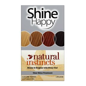 clairol-natural-instincts-shine-00-happy-clear-shine-treatment