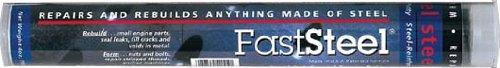 faststeel-epoxy-putty-stick