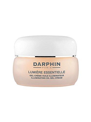 Darphin Lumiere Essentielle Crema-Gel In Olio Illuminante 50ml