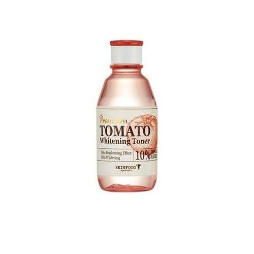 [Skinfood] Premium Tomato Whitening Toner(2014 New!)