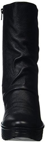 Fly London Women's Yada Long Boots 4