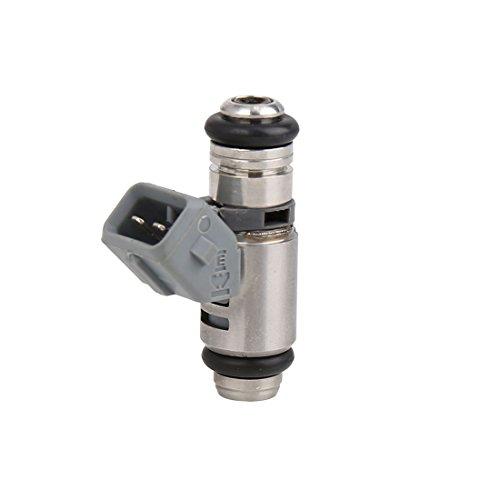 sourcing map Injecteur d'essence IWP119 pour 96-09 KA 01-08 Fiesta V à hayon 1.3L