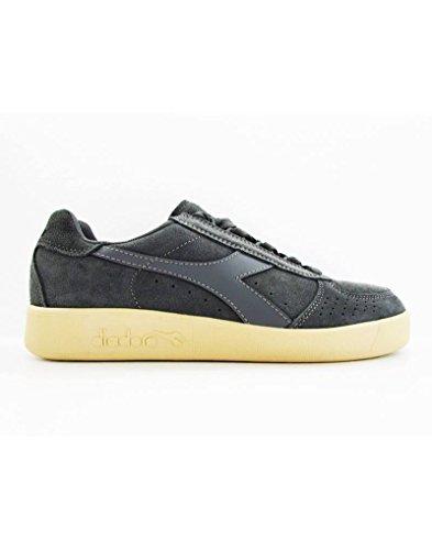 diadora-501170952-sneakers-men-split-leather-grey-44