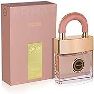 ARMAF Opus (W) Perfume For Women - 100Ml