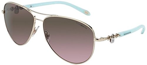 tiffany-co-tf3034-locks-collection-lunettes-de-soleil-femme-or-gold-gold-green-60219t-taille-unique