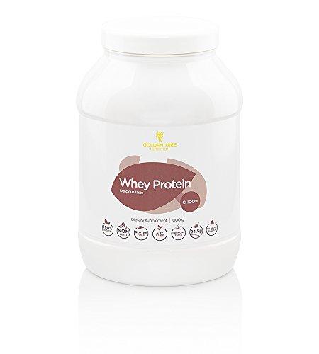 whey-protein-1kg-100-naturliche-zutaten-ausgezeichneter-und-naturlicher-schokoladengeschmack-ohne-zu