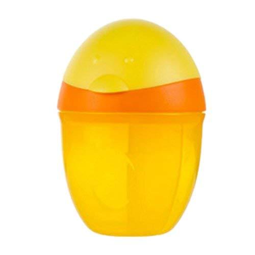 OFKPO BPA-frei Milchpulver Portionierer(Pinguin Form)