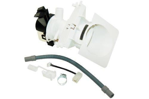 bauknecht-waschmaschine-pumpe-ablassen-original-teilenummer-481231028144-c00311139