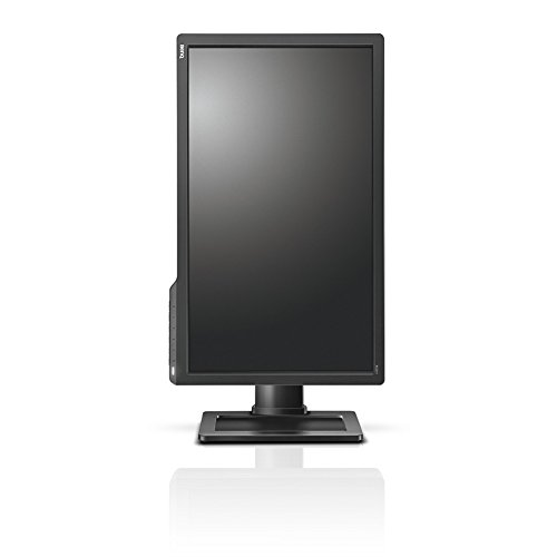 BenQ ZOWIE XL2411 24 inch 144Hz e Sports Monitor Black eQualizer Height variable Dark Grey Products