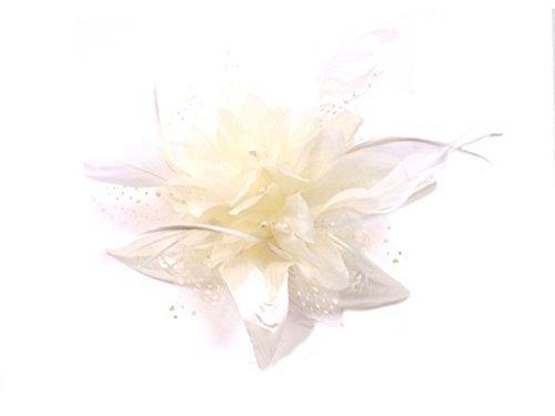 inca-womens-bride-boutique-wedding-races-hair-comb-fascinator-ivory