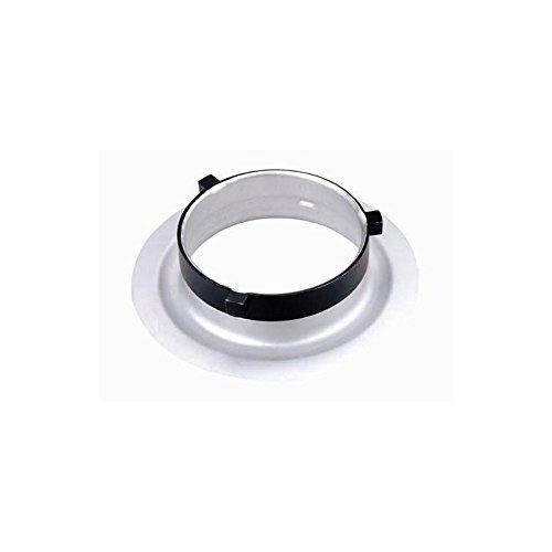 Falcon Eyes Adapterring DBBW Bowens/Linkstar/StudioKing/lastolite 95 Mm-adapter-ring