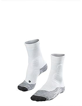 FALKE Unisex Te2 Socken