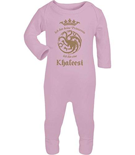ich-bin-keine-prinzessin-ich-bin-eine-khaleesi-baby-strampler-strampelanzug-12m-rosa