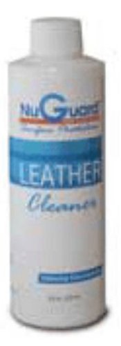 nuguard-ng-lc008-nuguard-leather-cleaner-avec-scotchgard
