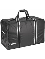 CCM RBZ PRO CarryBag 32', couleur:black
