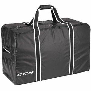 CCM RBZ PRO CarryBag 32'