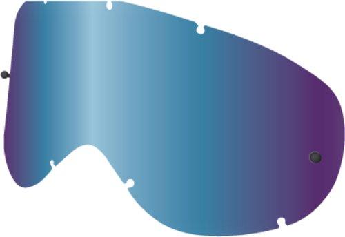 dragon-sportbrille-mdx-ersatz-display-blau-bleu-acier