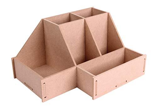 Schreibtisch-Organizer Inhalt: 1 Stück